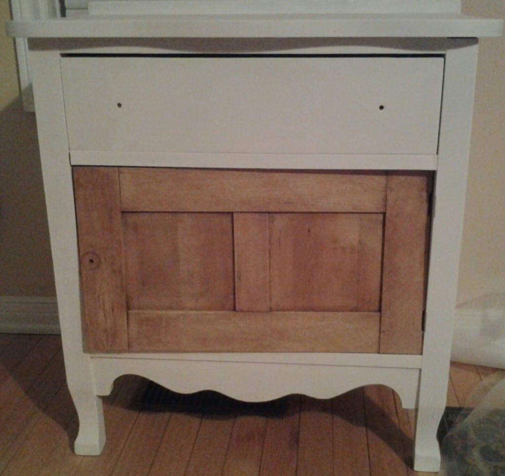 Wood Furniture Refinishing Tips