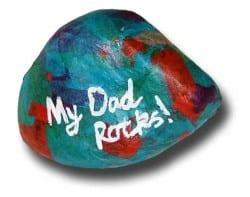 dad-rock