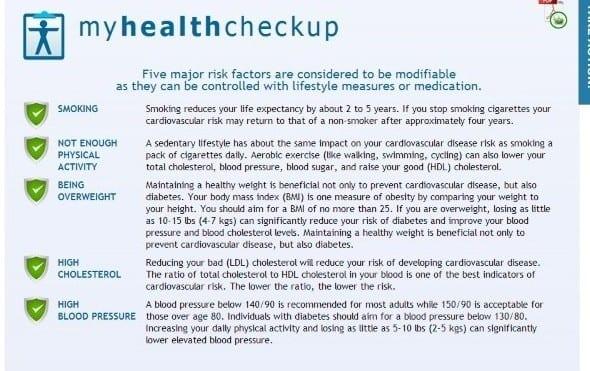 5 major risk factors (Small)