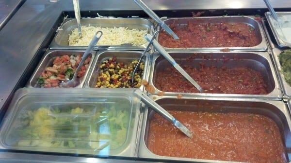 mucho salsa good
