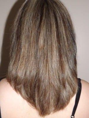 Garnier Fructis Damage Eraser Hair Products ~ Review #DamageEraser