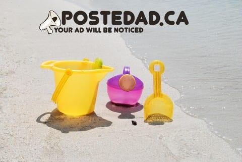 postedad.ca