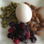Healthy Snacks: Re Think What You Take On-the-Go