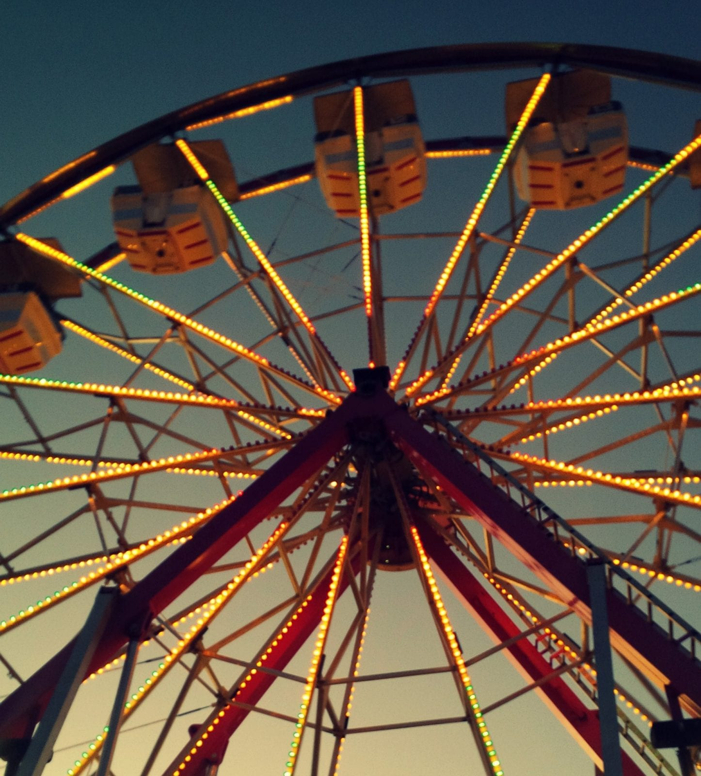 carp fair1