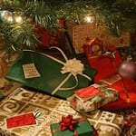 Christmas Gift Overload and Your Children: Expectations vs. Reality