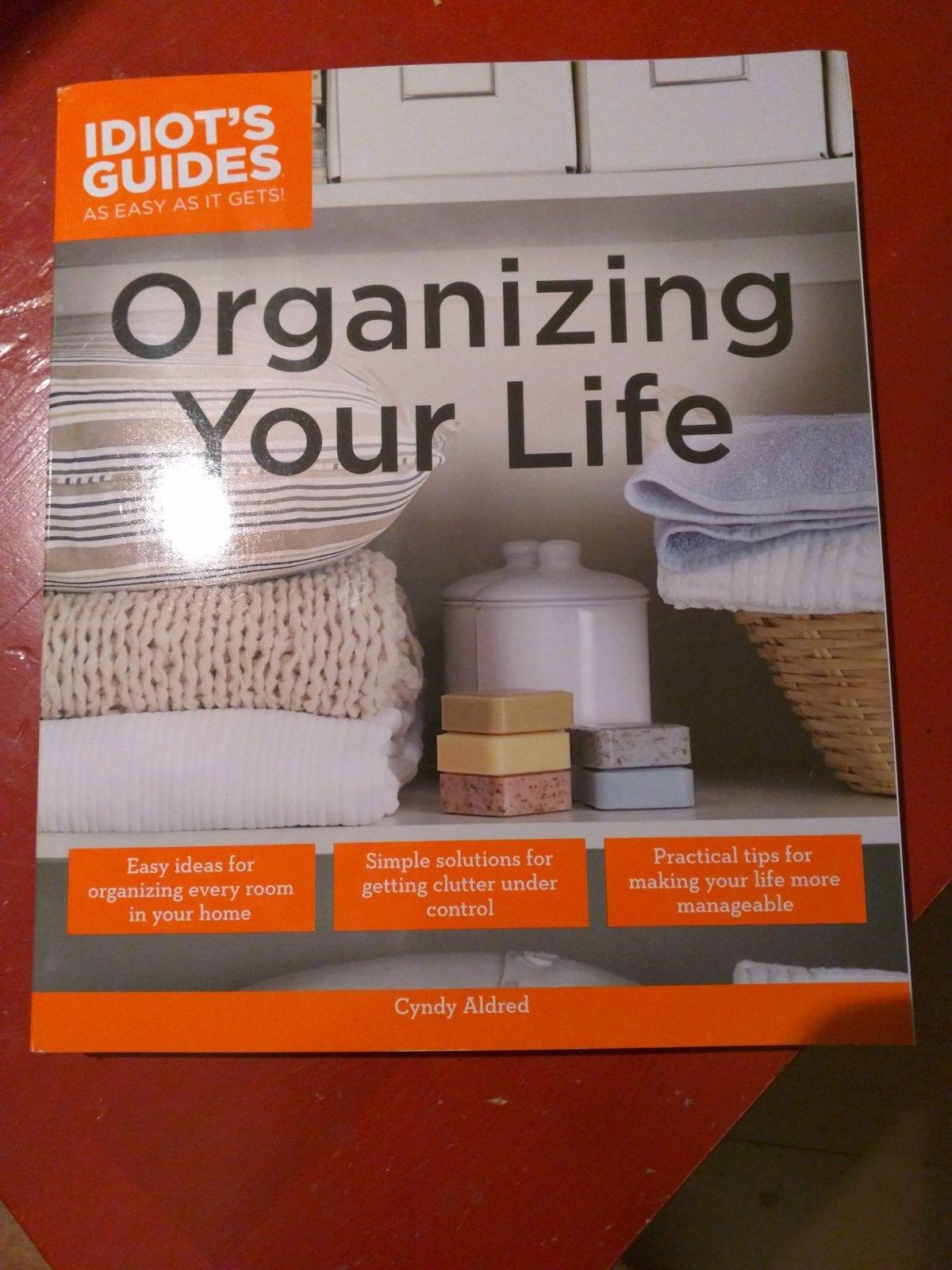 Organizing_book
