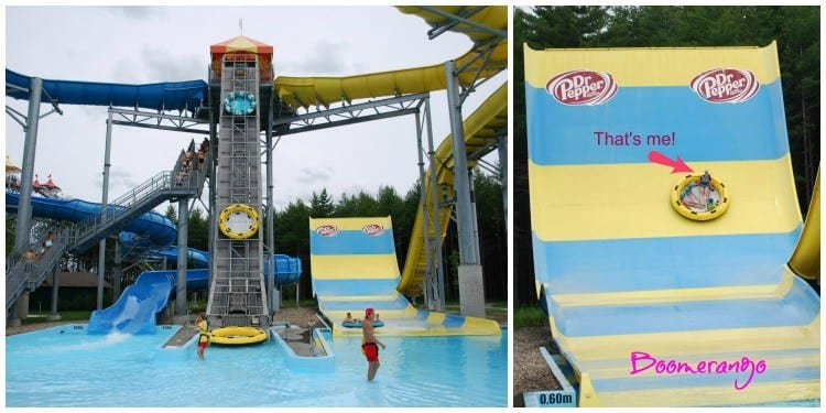 Family Fun At Calypso Water Park Ottawa Mommy Club