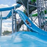 Six Reasons Calypso Waterpark Is the Perfect Date Destination for Adults