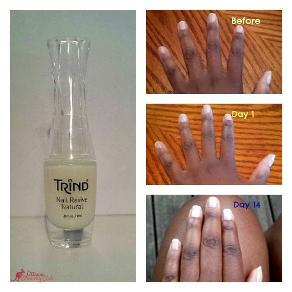 Ottawa_Mommy_Club_Trind_Nail_Revive_Collage_Photo