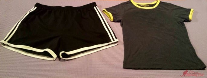Ottawa_Mommy_Club_Always_Discreet_Workout_Clothing_Photo