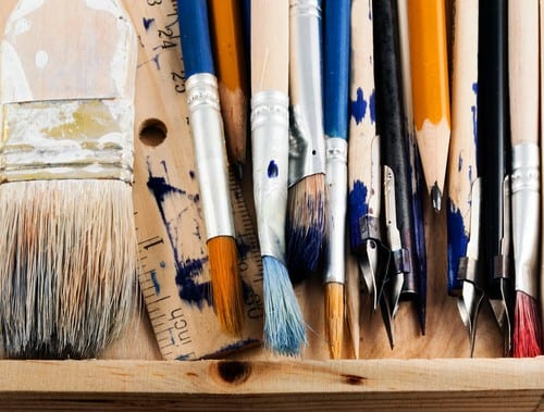 How to Make Money on Your Arts, Crafts and Vintage Goods