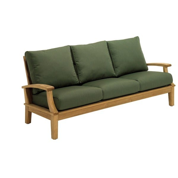Ventura-Fauteuil-3Places-Teck-Gloster-Teak-3Seater-Sofa-Cushions Post