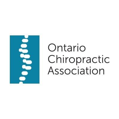 OCA-Logo (3)