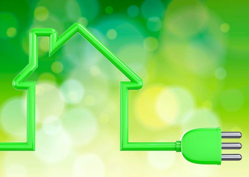 Saving Money on Your Summer Energy Bills