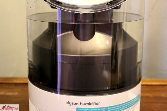 4 Fabulous Benefits of Owning a Dyson Humidifier