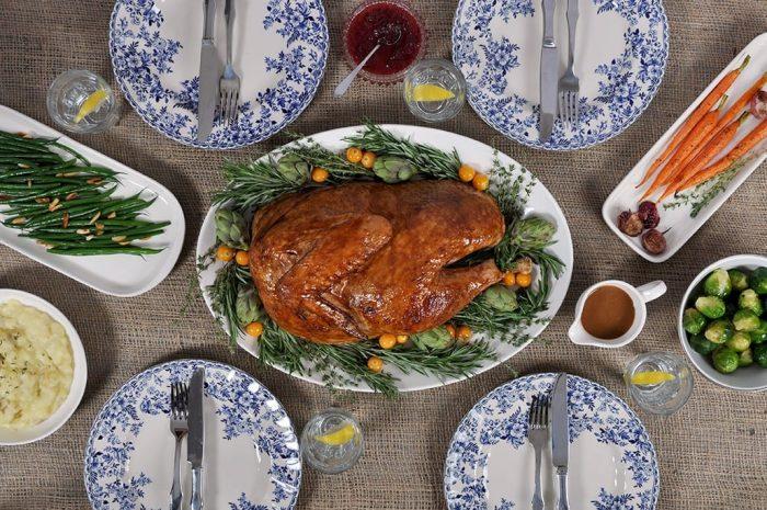 roasted-half-turkey-1