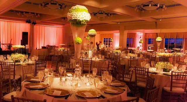 Tips for Choosing a Wedding Caterer