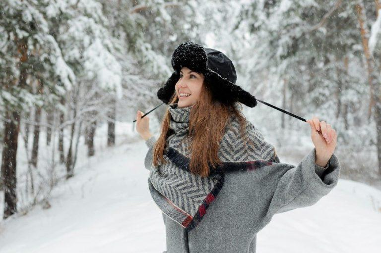 3 Ways to Stay Healthy Over the Winter
