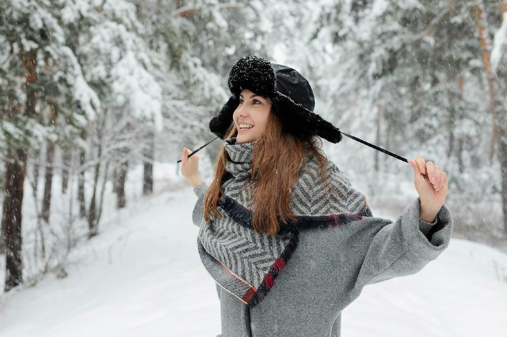 Ways to Stay Healthy Over the Winter