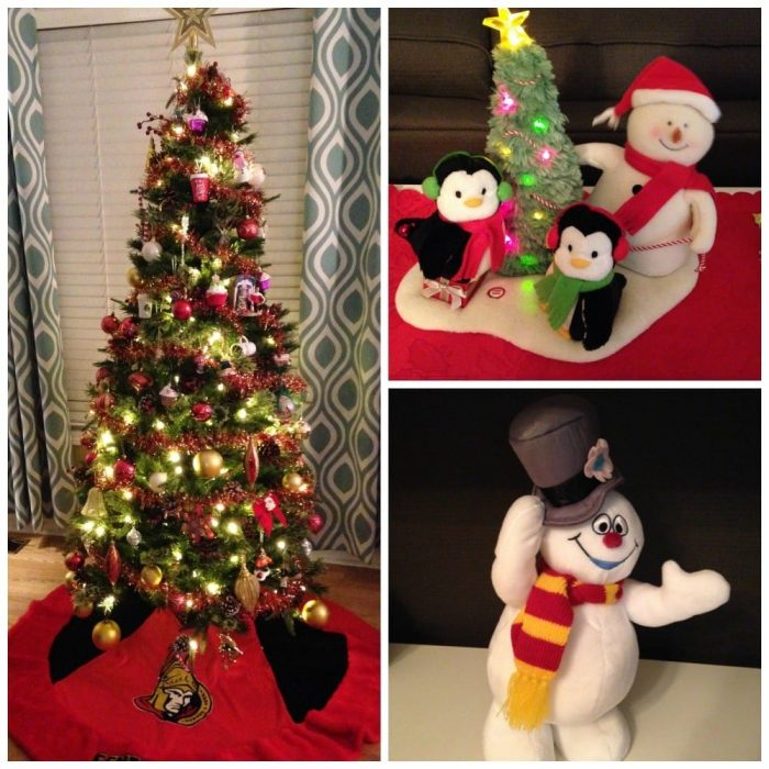 christmas-tree-and-decorations