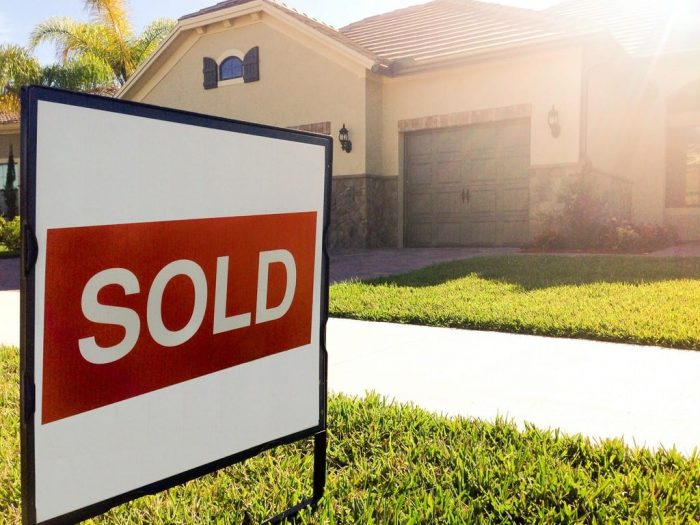Tips on selling your home in Ottawa