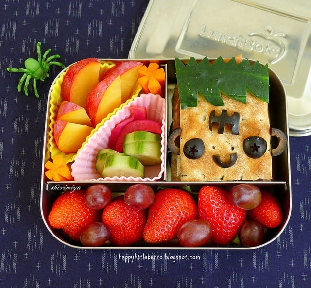 5 healthy meal ideas for back to school lunches ottawa mommy club ottawa mommy club. Black Bedroom Furniture Sets. Home Design Ideas