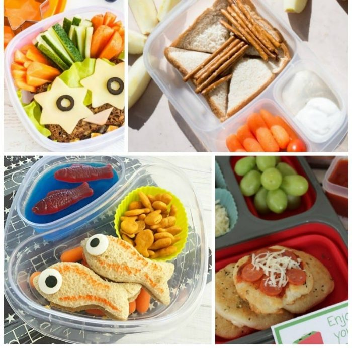 back to school bento box lunch ideas and lunch box jokes printables ottawa mommy club ottawa. Black Bedroom Furniture Sets. Home Design Ideas