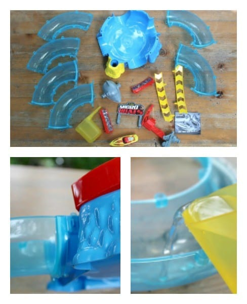 Add to Your Child's Summertime Fun with Zuru Toys