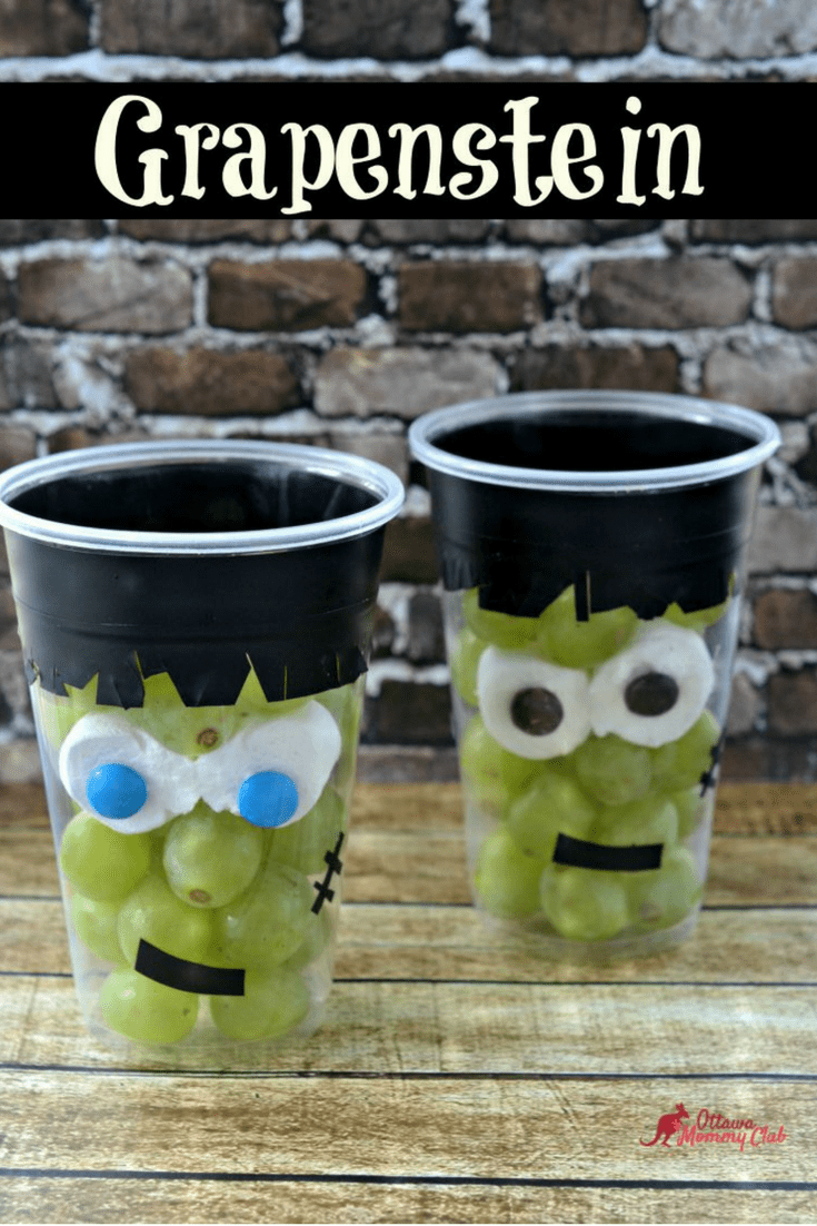 5 Ideas for a Successful Halloween Kids Party