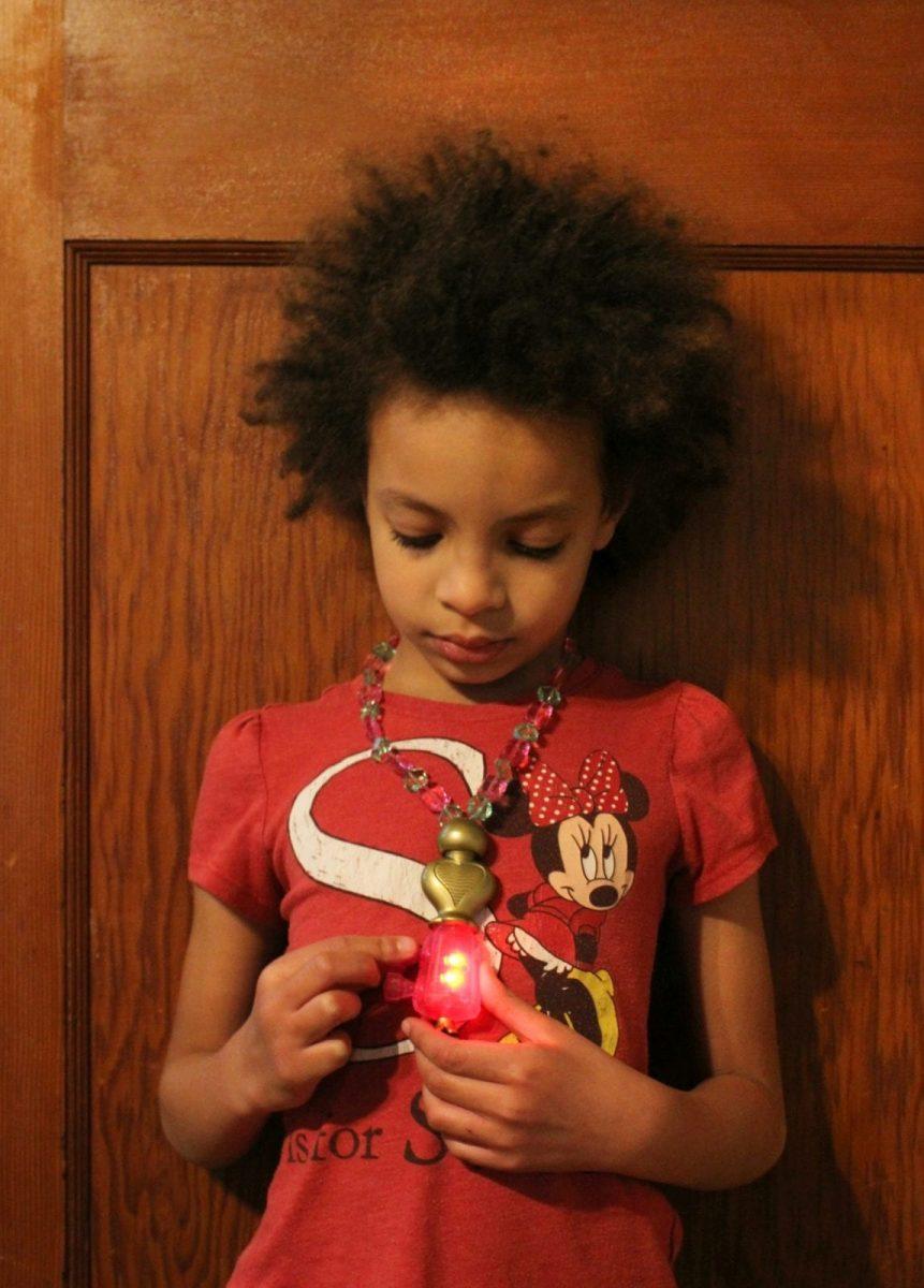 Jump into Imaginative Play with Luna Petunia!