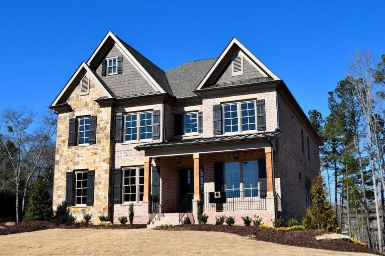 Should You Buy a New Home or an Existing Property?