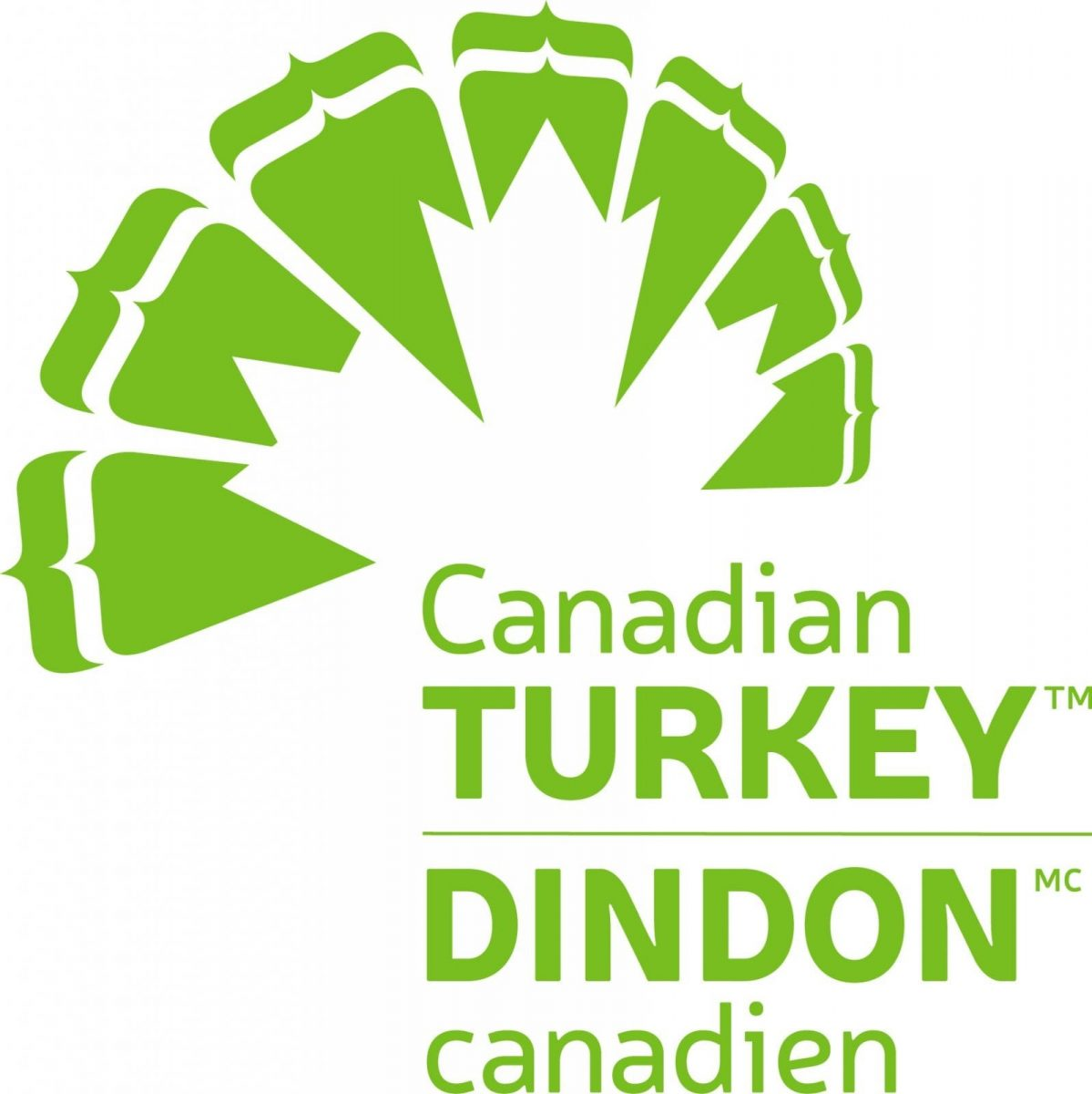 Celebrate This Spring with Canadian Turkey