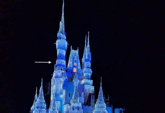 Disney's Hidden Mickeys and Printable Mickey Cards