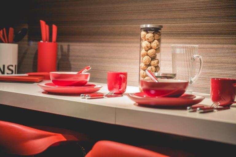 9 Ways to Incorporate Canadian Style in Your Home