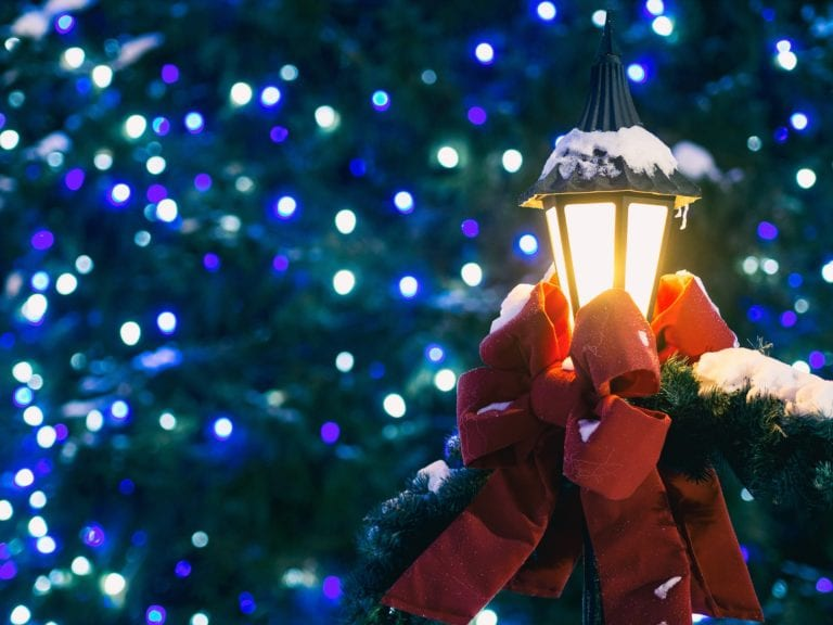 15 Family Holiday Events and Activities In Ottawa
