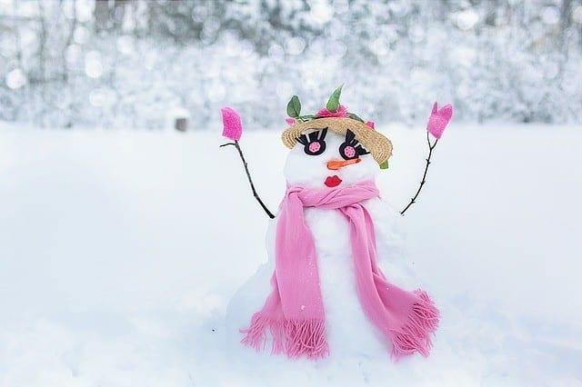 Fun Kids Activities to Beat the Winter Break Blues