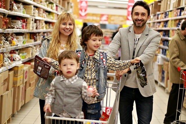 Make Saving and Budgeting Fun for Kids