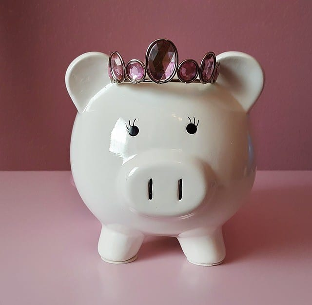 What do your kids know about money?