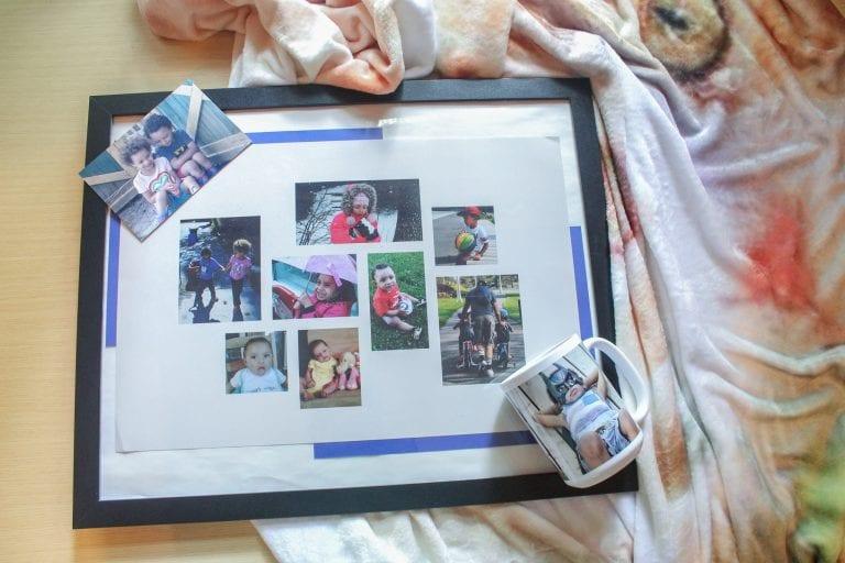 Gift Memories With Fujifilm Print Life – Review