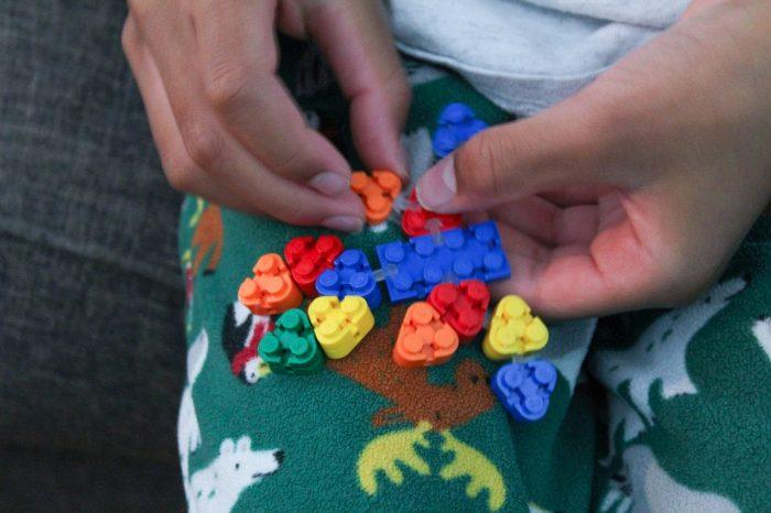 Build into Fun with Flexo