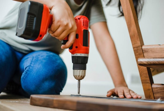 5 DIY Skills That a Mom Should Know