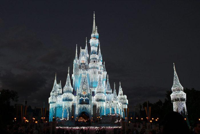 Weekend Disney World Getaway: Best Tips and Tricks