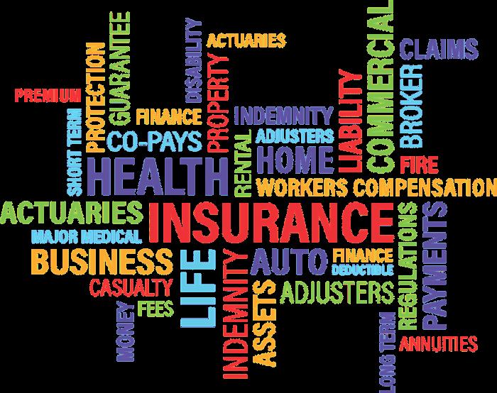 Life Insurance? Where do I start?