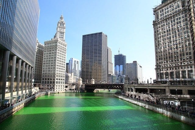 Popular St. Patrick's Day Traditions