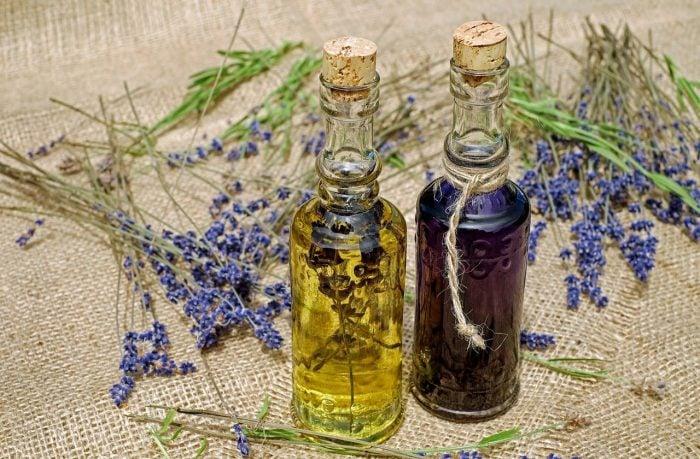 Aromatherapy for Common Winter Illnesses