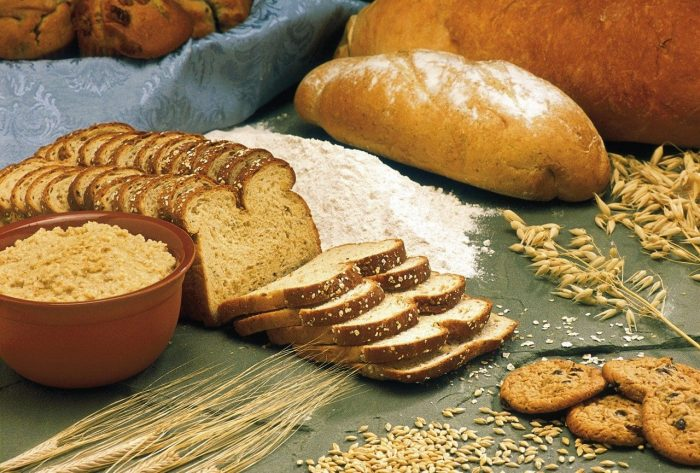 Foods to Increase Breast Milk Production