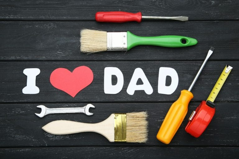 Fathers Day Gift Ideas From The Heart
