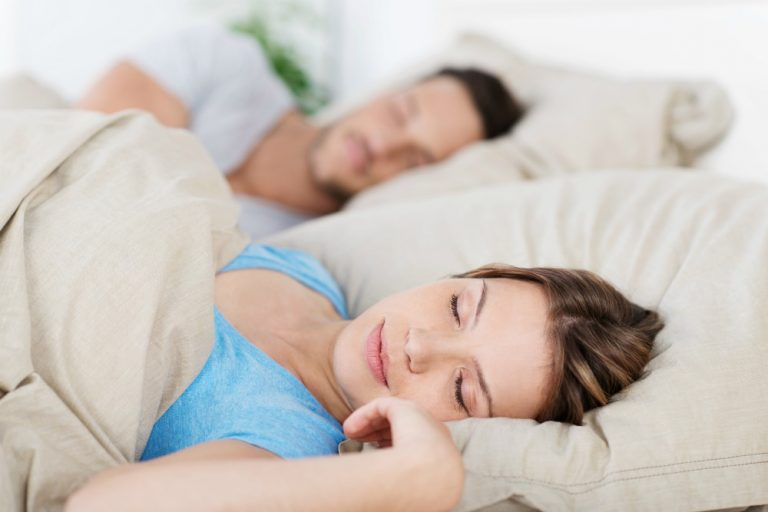 12 Tips to Improve Your Sleep and Prevent Adrenal Fatigue