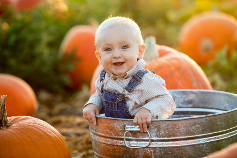 22 Fall Family Activities in Ottawa
