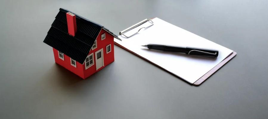 Why Landlords Should Require Tenants to Carry Renters Insurance